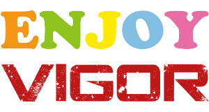 Enjoy Vigor Club
